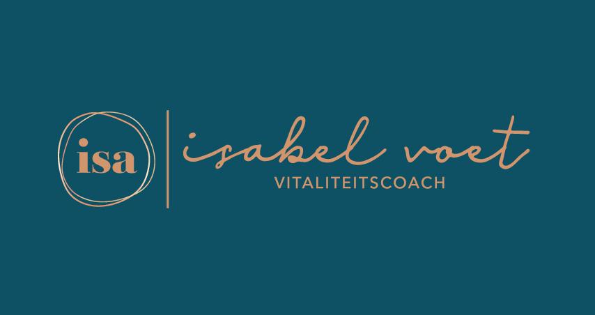 Logo Ontwerp Coach